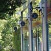 東京神田神保町『ジェイシティ東京~東京パークタワーと神保町三井ビルディング』