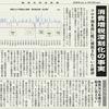 経済同好会新聞 第67号 「消費増税深刻化の事実」