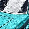 優しい曲-9 「ソールズベリー・ヒル」ピーター・ゲイブリエル(ガブリエル)/「Solsbury Hill 」Peter Gabriel