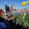 【プロ野球】ソフトバンクが日本シリーズ進出!CSファイナル第5戦