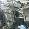 アドレスV125G(エンジン腰上)