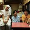 岡田惠和脚本、菅原伸太郎監督『いちごの唄』を見る(7月8日)。