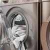 【やめてみた】柔軟剤&液体洗濯洗剤やめてみた。乾燥機なら柔軟剤なくてもフワフワ♥