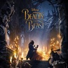 週末映画デート*Beauty and the Beast
