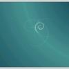 Debian noroot 環境に MATE を導入する