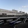 東北新幹線-05:宇都宮駅