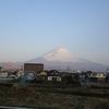 富士山ツーリング2日目!
