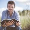 【本(新書)の読み方】本は受動的にならず能動的に読む