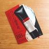 美容液のような塗り心地!アスタリフトBBクリームのサンプルを使用して肌馴染みに感動