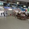令和元年8発目、青春18きっぷで行く宮島+尾道。その4:普通列車利用、尾道立ち寄りで名古屋へ。