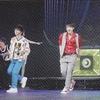 月刊ミュージカル 9/10月号 2012.9.5