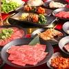 【オススメ5店】四条大宮・西院・右京区・西京区(京都)にあるステーキが人気のお店