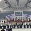 2021.5.5 ⛸宇野昌磨⛸ 「PIW横浜公演、本当に有り難うございました!」 NowVoiceより