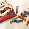 海外のおすすめチョコレート。ストーク『メルシー プティチョコレート』は美味しくてリーズナブル。