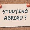 海外留学、英語力はどのように伸びていくのか【純ジャパ人間が海外大学院へ進学した場合】