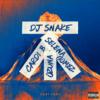 DJ Snake, Selena Gomez, Cardi B and Ozuna - Taki Taki 歌詞 和訳で覚える英語表現
