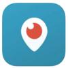 ペリスコープのライブ配信を見る方法【pc、検索方法、スマホ、Twitter、外部サイト】