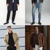 秋にも着られる6つの夏のファッションピース