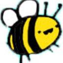 みつばち幸せ待ちづくりプロジェクト~人とミツバチと素敵な関係~