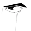 慎:俺はもうこれ以上、アンタらに頬を向けてやる事は出来無いのリベンジ、しかし、更なる愛も得た。