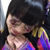 DOME TREK 埼玉 西武プリンスドーム DAY2 白金の夜明け