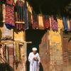 インドが人生を帰ることは無いと思うけど、旅行は人生を変えます。