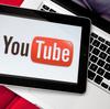 受験生の方は絶対に見ないで下さい。中小企業診断士Youtubeチャンネルの現在。