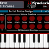 SynclavierがiOSアプリで復活
