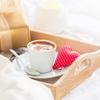 《珈琲とデザイン》COFFEE STYLE UCCのバレンタイン2021、可愛いチョコレート菓子も入った限定セットのパッケージなど3選