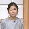 「ニュースチェック11」11月29日(火)放送分の感想