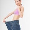 よいうんちで痩せる、悪いうんちで太る?!