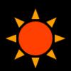 2019年・前半の星からのMessage地のエレメンツ編(牡牛座、乙女座、山羊座)
