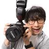 初心者コスプレイヤーがカメラマンさんと知り合う方法