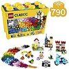 我が子がレゴ好きに至るまでのプロセスを詳細に全部書く。レゴの購入単位はkg