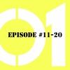 仮面ライダーゼロワン【第11話〜第20話】感想まとめ。滅亡迅雷.net編完結!そしてZAIA(ザイア)編へ…。
