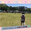 クラフトマルシェ in 京都府立植物園、ハンドメイド、感想、楽しむコツ