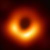 ブラックホール撮影の意義/難しさ/戦略/肝