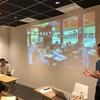 「ゼロ高 VS オランダコーチング型教育」勉強会を開催しました!