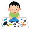 夏休みの工作や自由研究に最適!自分だけの「ステンドグラス風ライト」や「アクアドーム」が作れるおもちゃが発売中!