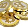 仮想通貨採掘日誌