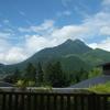 九州旅(大分編)【trip to kyushu (oita prf)】