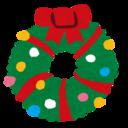 ブログ企画『ヲタのしみクリスマス2018』