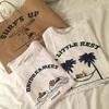 【ハワイ旅行】ベタだけどやっぱり良い♡マイタイバー