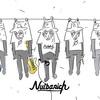 早起き & 1曲紹介【邦楽10/NEW ERA - Nulbarich】