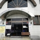 静岡サウナしきじに再訪しました