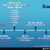【アイリス取引所】新しいロードマップが公開されました。【DCM】