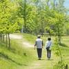 健康のための歩きかたと歩数を間違っていませんか?