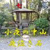 日本の大動脈を担ってきた東海道本線(9) 【鉄道唱歌再編】【焼津ー浜松】