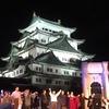 名古屋城野外オペラ