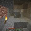 でくクラ_season1_part30(毎日1時間)洞窟の攻略方法。